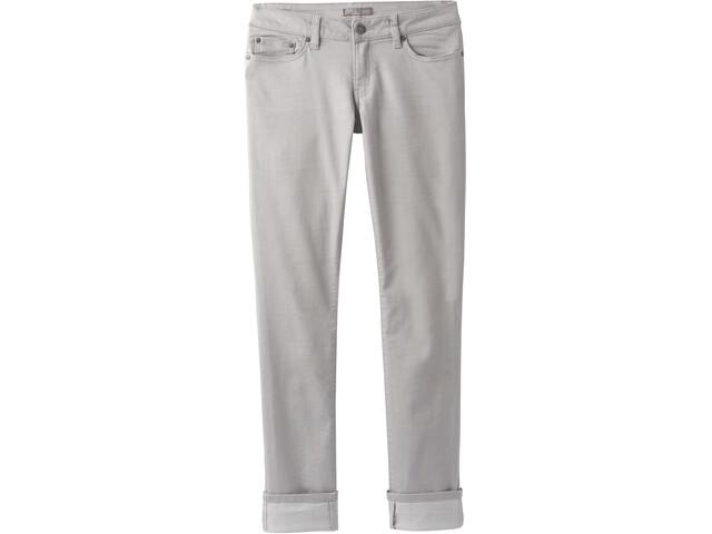 Prana Kara Jeans Dam ashy
